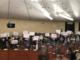 Gioco d'azzardo, la nuova legge arriva in aula. Ostruzionismo a oltranza e proteste delle opposizioni