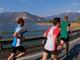 Oggi si corre la Lago Maggiore Half Marathon: via al tramonto da Stresa a Verbania