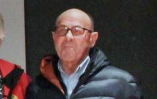 Soccorso alpino in lutto per la morte di Adolfo Valentini