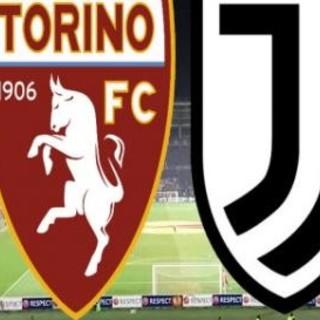 Torna il campionato: Juve al Max per lo scudetto, il Toro volta pagina con Juric
