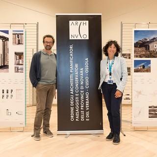 LetterAltura, continua la collaborazione con l'Ordine degli architetti