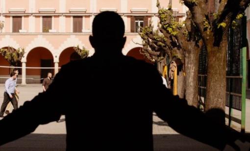 In tv il docu-film che racconta il coraggio del salesiano vigezzino don Francesco Antonioli
