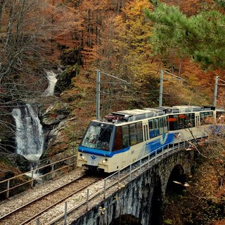 Un autunno ricco di eventi per la Valle Vigezzo
