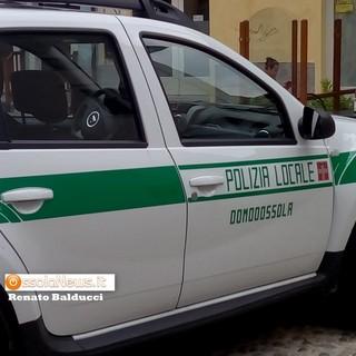 Domodossola, risiede nel Mantovano la 'finta commerciante' proprietaria di 75 auto