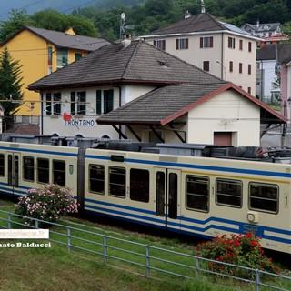 Ferrovia Vigezzina, la commissione trasporti adotta il testo base