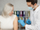 Influenza: da ottobre vaccino anche in farmacia