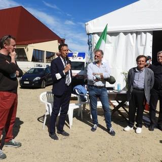 """Gaiardelli: """"Bene l'incontro con Garavaglia, presto un nuovo confronto sul futuro del turismo nei nostri territori"""""""