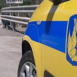 """In Piemonte Anas gestirà 1000 km di strade in più, l'allarme dei sindacati: """"Troppo pochi i lavoratori"""""""