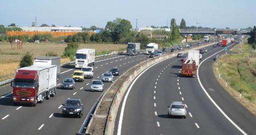 Autostrade, antitrust dà ragione a Uncem: i pedaggi vanno ridotti