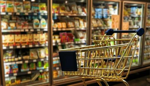 Conservazione alimentare: aumentano le vendite di macchine per il sottovuoto