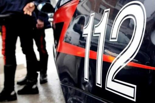 Minacce a Mattarella, anche una persona residente nel Vco tra gli 11 indagati in Italia