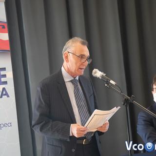 """Il Ministero dell'Interno: """"Se un presidente di Provincia non viene rieletto sindaco, decade"""""""