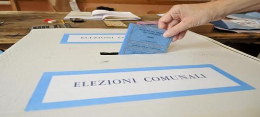 Elezioni, a Domodossola chiamati al voto 16466 elettori