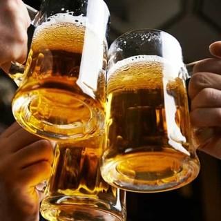 Forza Italia punta a valorizzare la birra piemontese
