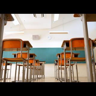 Concorsi per le scuole piemontesi: sei i bandi di concorso per l'edizione 2021-22
