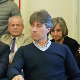"""Il sindaco di Malesco Barbazza: """"A un anno dall'ultima alluvione nulla è stato fatto"""""""