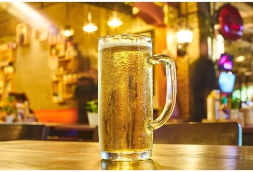 Non solo vino, il Piemonte è il secondo produttore italiano di birra