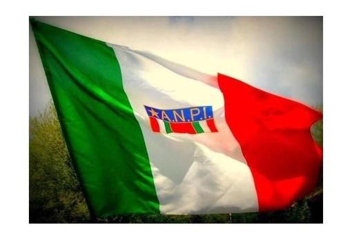 Anpi, domenica la commemorazione dei caduti all'Alpe Sacchi e Soliva