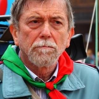 E' nato a Domodossola Giorgio Bizzarri,  nuovo segretario pensionati  di Cisl Piemonte
