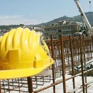 L'edilizia riparte in tutto il Piemonte