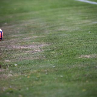 Euro 2020, dove può arrivare davvero l'Italia di Mancini?