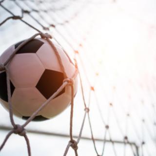 Si avvicinano gli Europei di calcio