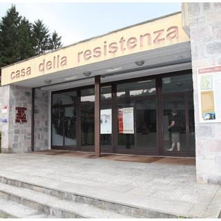 Casa della Resistenza, domani l'iniziativa '8 settembre 1943-Storia di un armistizio'