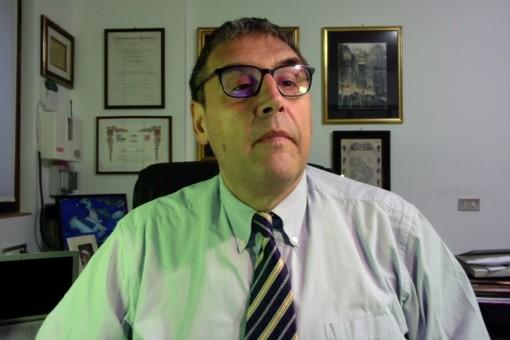 """Antonio Ciurleo torna sulla questione movida: """"Il sindaco fa il paladino ma scarica la colpa su Questura e Prefettura"""""""