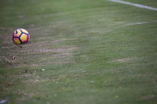 Calcio, primo turno di gare della Coppa Piemonte  di Seconda e Terza categoria
