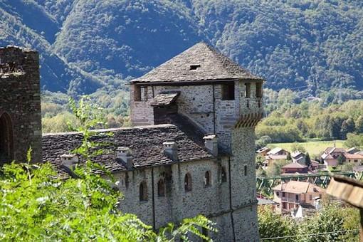 Si presenta il libro 'Freguj, briciole di memoria in cucina tra Val Grande e Lago Maggiore'