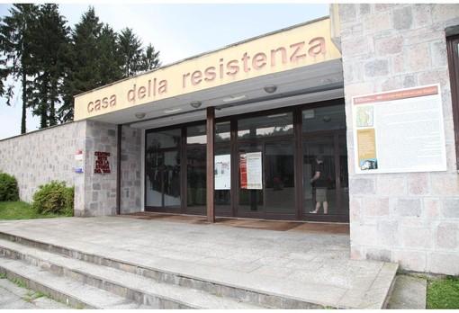 Casa della Resistenza, dopo otto anni Irene Magistrini lascia la presidenza