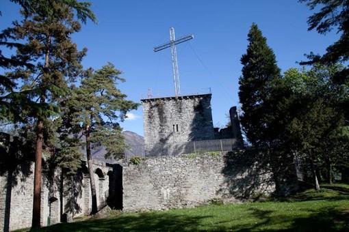 Calvario, il giardino del Belvedere presto sistemato e riaperto al pubblico