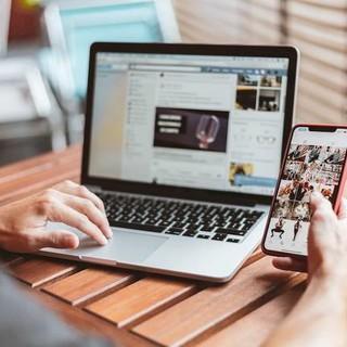 Credito al consumo: riscontrate potenziali irregolarità in oltre un terzo dei siti di prestiti online