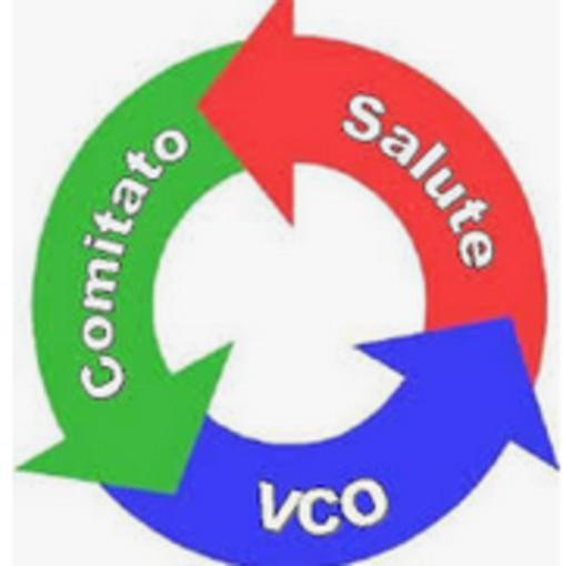 """Riorganizzazione sanità, Comitato salute VCO: """"Tutto procede senza consultare il territorio"""""""