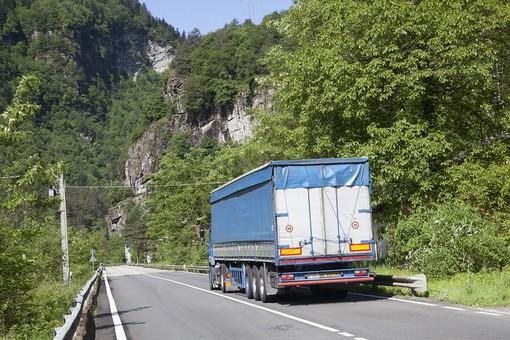 """Green Pass, Confartigianato: """"Governo chiarisca su norma per autotrasportatori"""""""