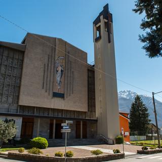 Il 24 marzo a Villa la veglia per i missionari martiri