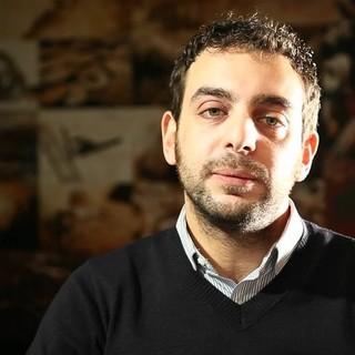 Legge gioco d'azzardo, il Consigliere regionale Diego Sarno minacciato di morte