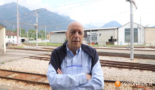 Concessione rinnovata: la Vigezzina guarda al futuro con più ottimismo VIDEO