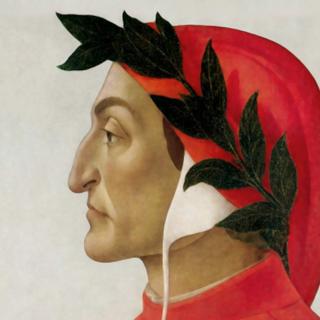 Dante 2021, sul nostro quotidiano una lectio magistralis per celebrare il Sommo Poeta