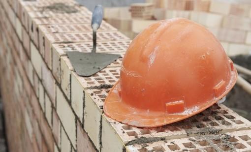 L'allarme di Cna Piemonte: il caromateriali sta mettendo in ginocchio l'edlizia