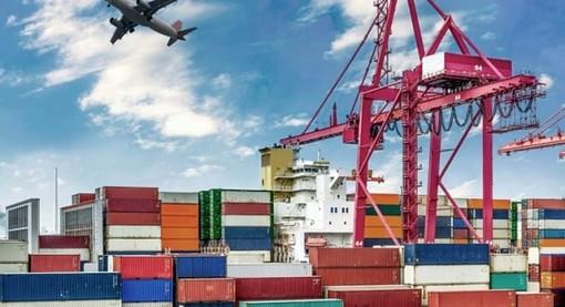 """Imprese, il Movimento 5 Stelle: """"In Piemonte erogati 410 milioni per favorire l'export"""""""