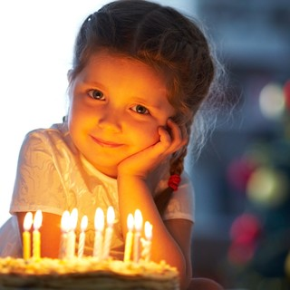 IL FARO BLU, l'alleato giusto per la festa di compleanno di tuo figlio