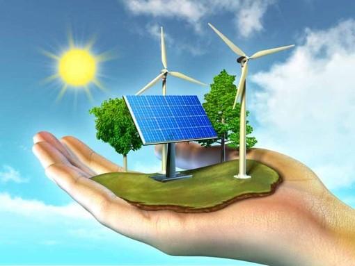 Comunità energetiche, un incontro online organizzato dal Gal Vco