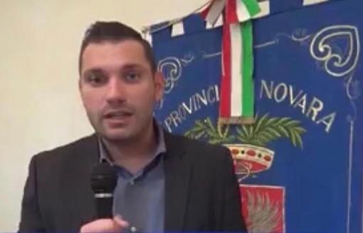 Distretto Turistico dei Laghi: la Provincia di Novara invita a evitare isolamenti che possano rivelarsi penalizzanti