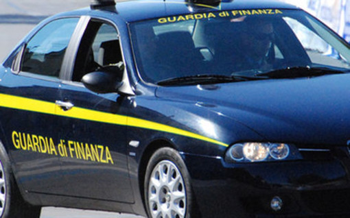 Dal Nord Ovest. La droga di Torino veniva dalla Spagna: scoperto traffico internazionale, 3 arresti