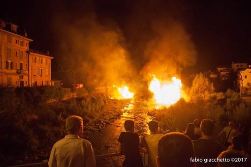 Anche la Proloco di Villa alza bandiera bianca: niente festa di San Bartolomeo