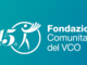 Fondazione Comunitaria cerca un addetto alla comunicazione per il progetto interreg Pallium