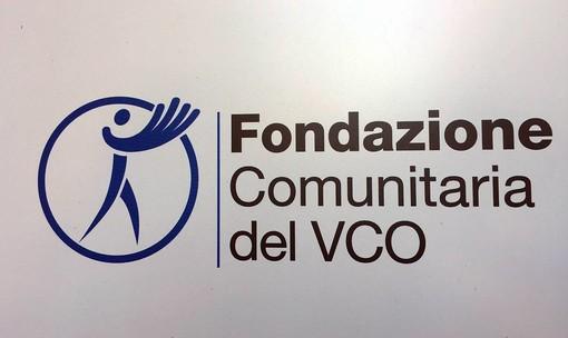 Fondazione Comunitaria, una raccolta di idee per contrastare la povertà nel Vco