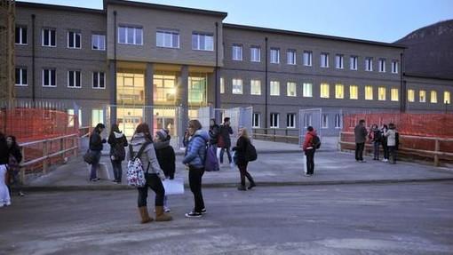 VCO, procede il piano anti Covid nel mondo della scuola