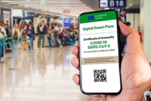 Asl Vco, Green Pass: un numero di telefono per ricevere informazioni utili